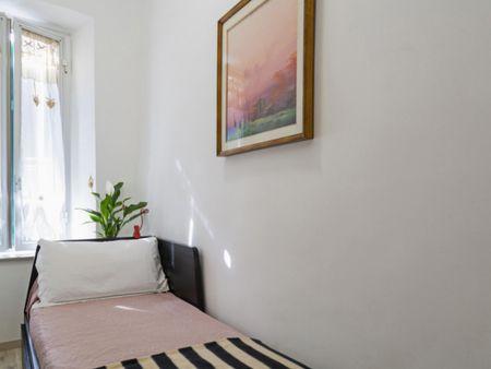 Cozy 3-Bedroom flat