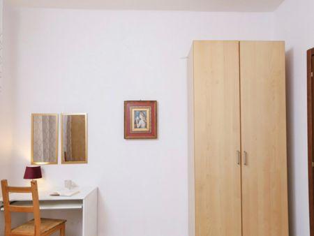 2-Bedroom flat near Duomo