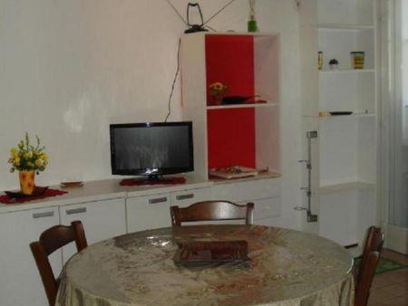 2-Bedroom apartment near Università degli Studi di Palermo/Scuola Politecnica