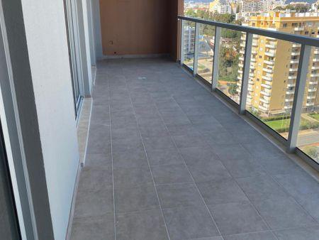 Nice apartment near Praia da Rocha