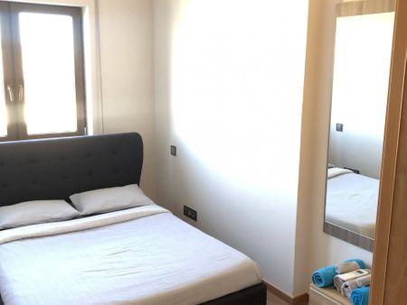 Very nice 1-bedroom apartment near Jardim do Morro