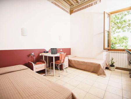 Villa il Pino - RtmLiving Siena