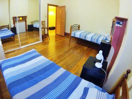 Student accommodation photo for 1/54 Railway Street in Rockdale, Sydney
