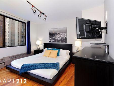 110 Greenwich Street