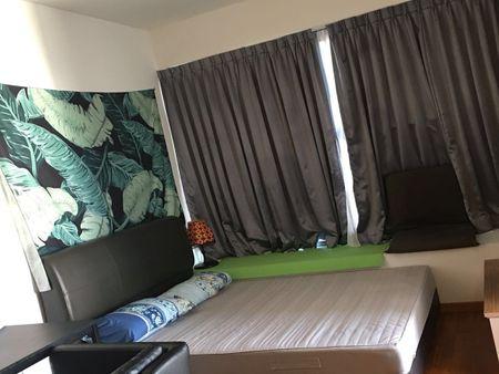 Dmira Residence