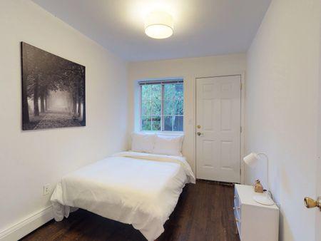 Bed-Stuy - 112 Madison Street