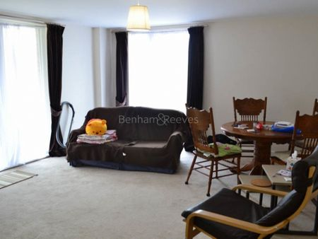 Charcot RoadColindaleNW9