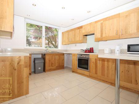 Wimborne House,Harewood Avenue NW1 6NU