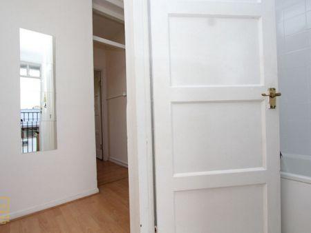 Godley V C House, Digby Street E2 0LR