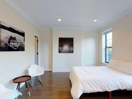 Bed-Stuy - 230 Hart Street
