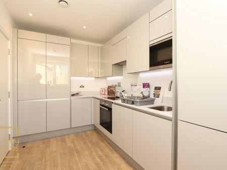 Porters Edge Apartment,29 Surrey Quays Road SE16 7FZ