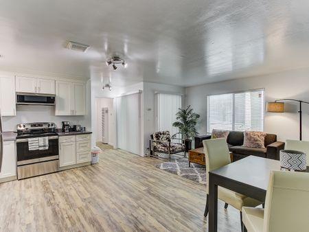 Delaware Apartments 1