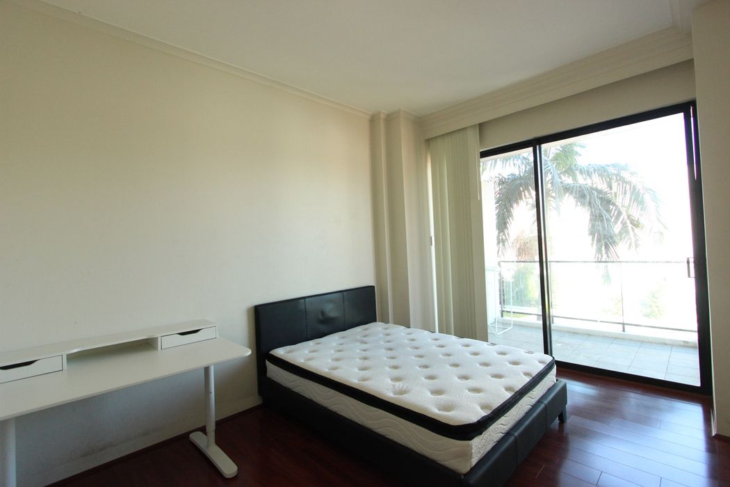 Uni+Apartment-Vhome Ultimo