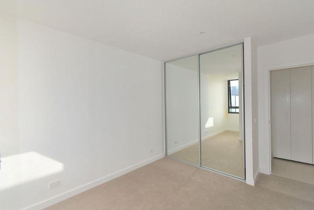 9 Renver Road Clayton, 1 Bedroom