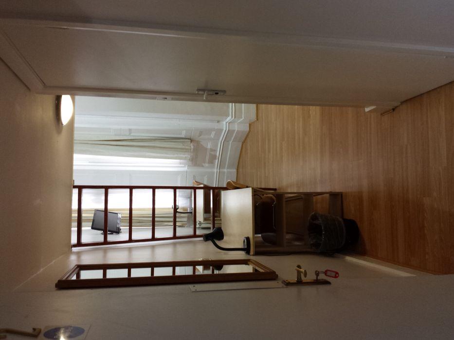 Penywern House - Earl's Court