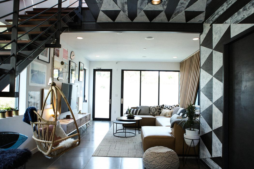 Haven Coliving - Venice Beach, West of Lincoln