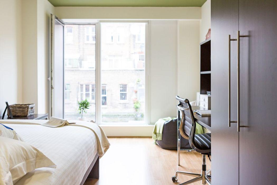 Portobello Residence - Londonist