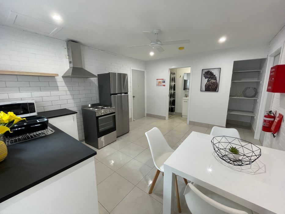 29B Lower Clifton Tce, Red Hill