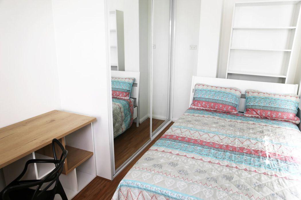 Myola Coogee Accommodation
