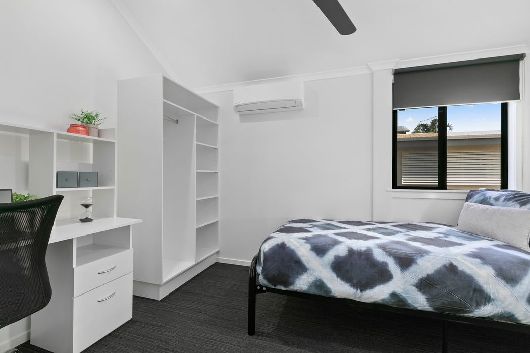 MiHaven Student Living Cairns Martyn Street
