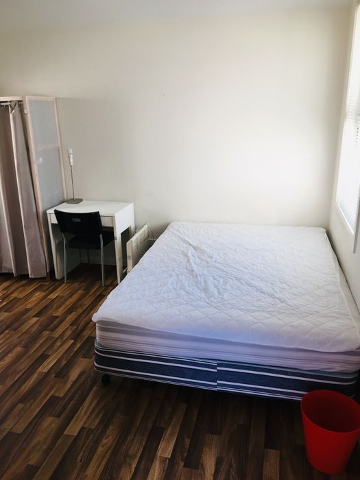 Affordable Accom @ 960 Dandenong Road