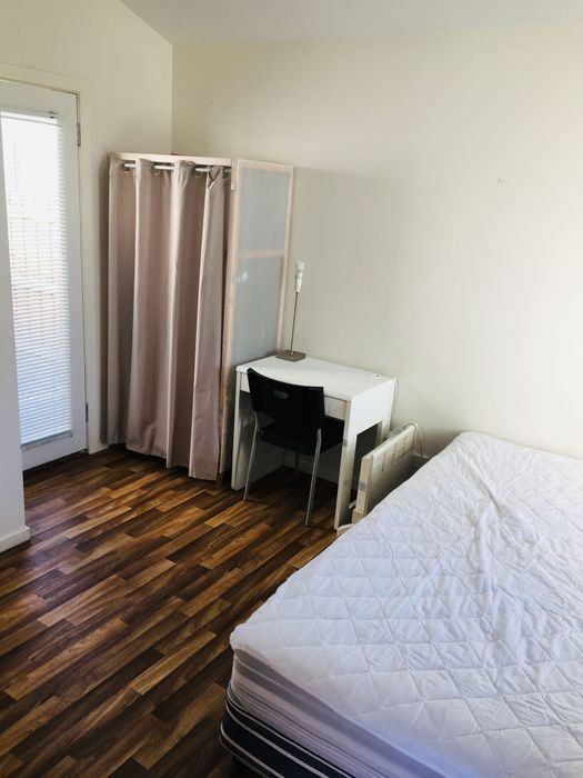 Affordable Accom @ 960 Dandenong Road