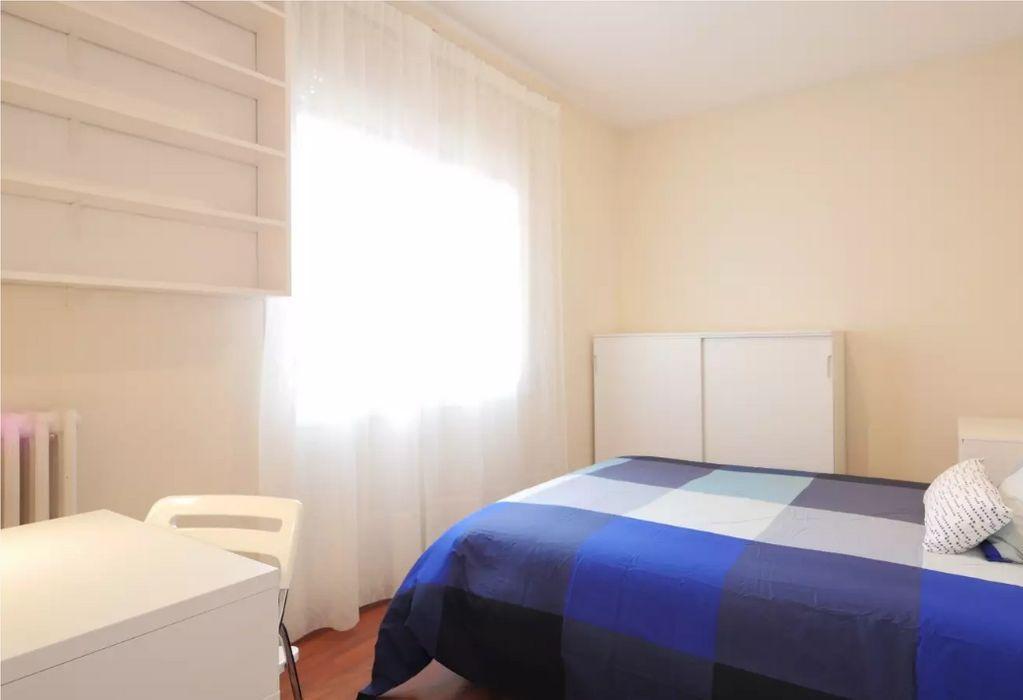 Tarradellas Apartments