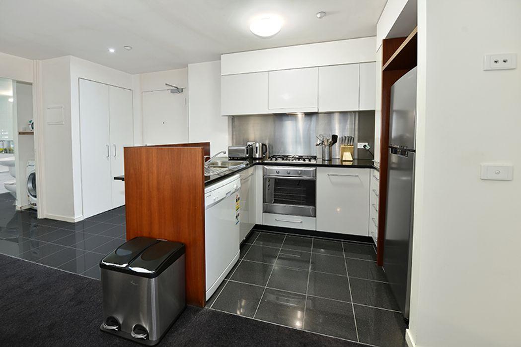 Apartment Stays @ 11-17 Cohen Place