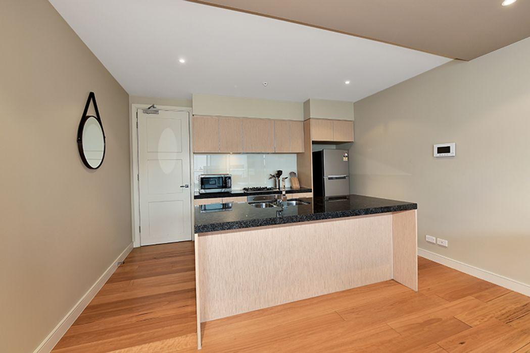 Apartment Stays @ 218 A'Beckett Street