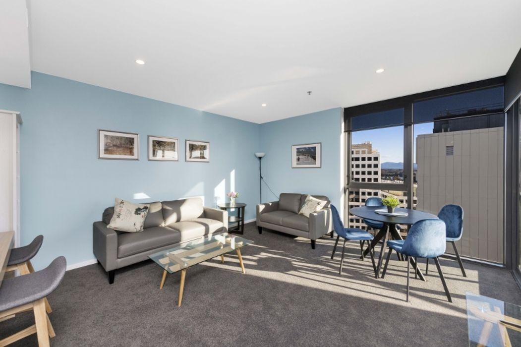 Accommodate Canberra - Highgate 153