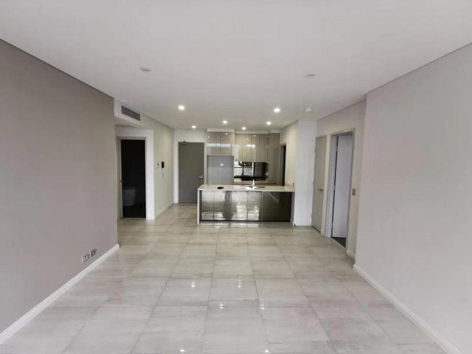Rosebery Apartment