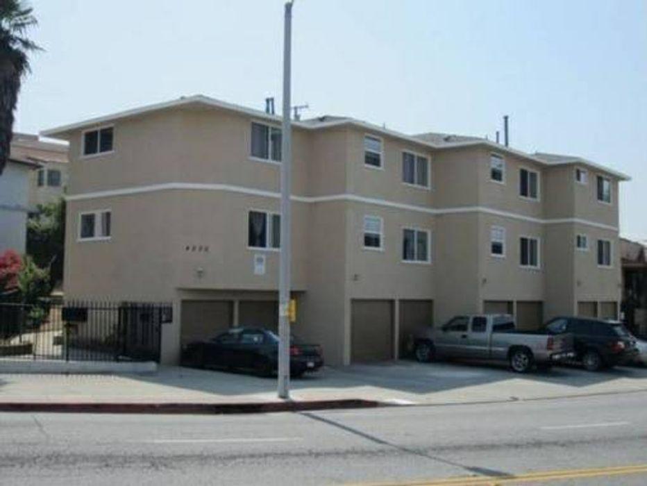 4330 City Terrace Drive