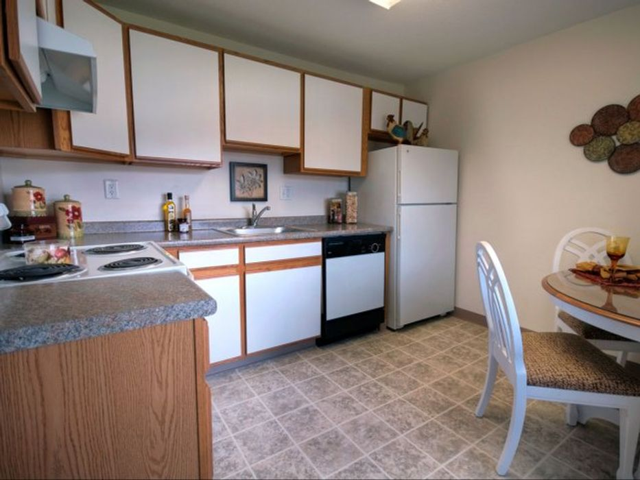 Student accommodation photo for Princeton Reserve in Dracut, Lowell, MA