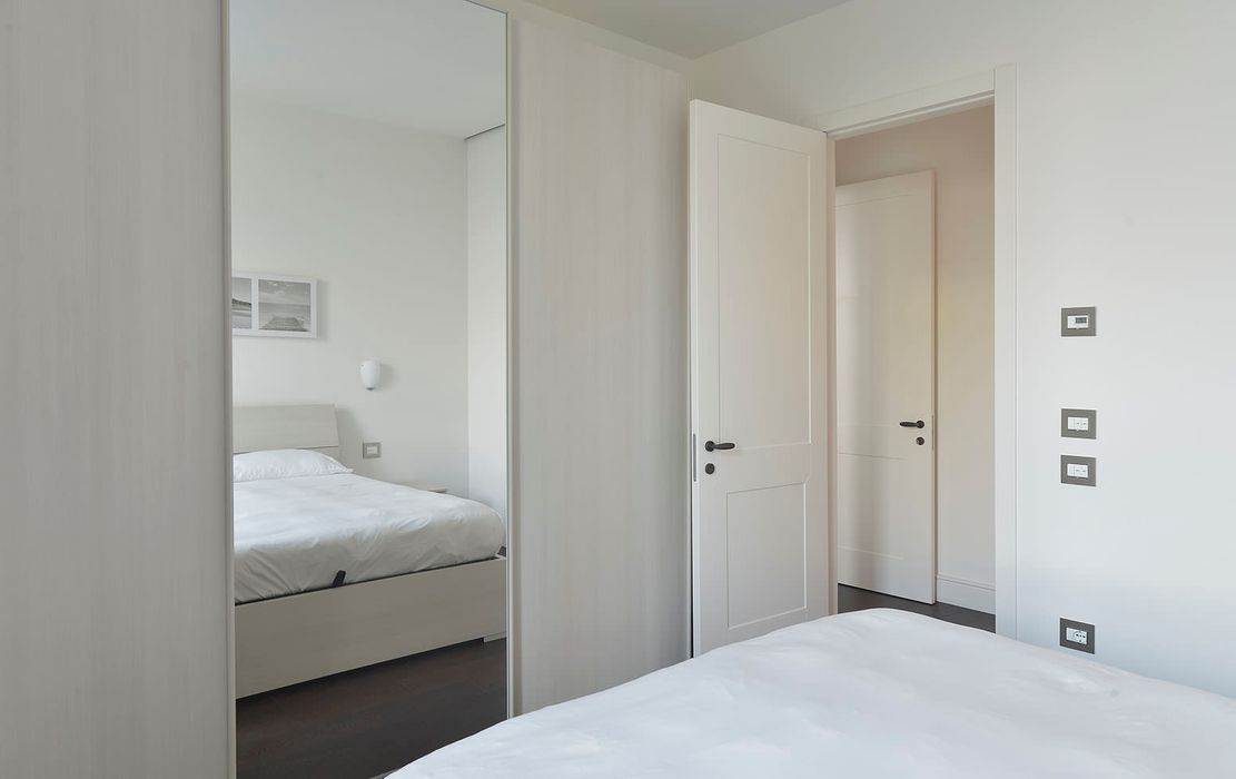 Student accommodation photo for Liberazione & Solaria in Varesine, Milan