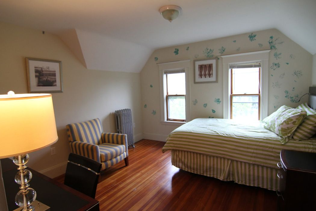 Student accommodation photo for 26 Porter Road in Cambridgeport, Cambridge, MA