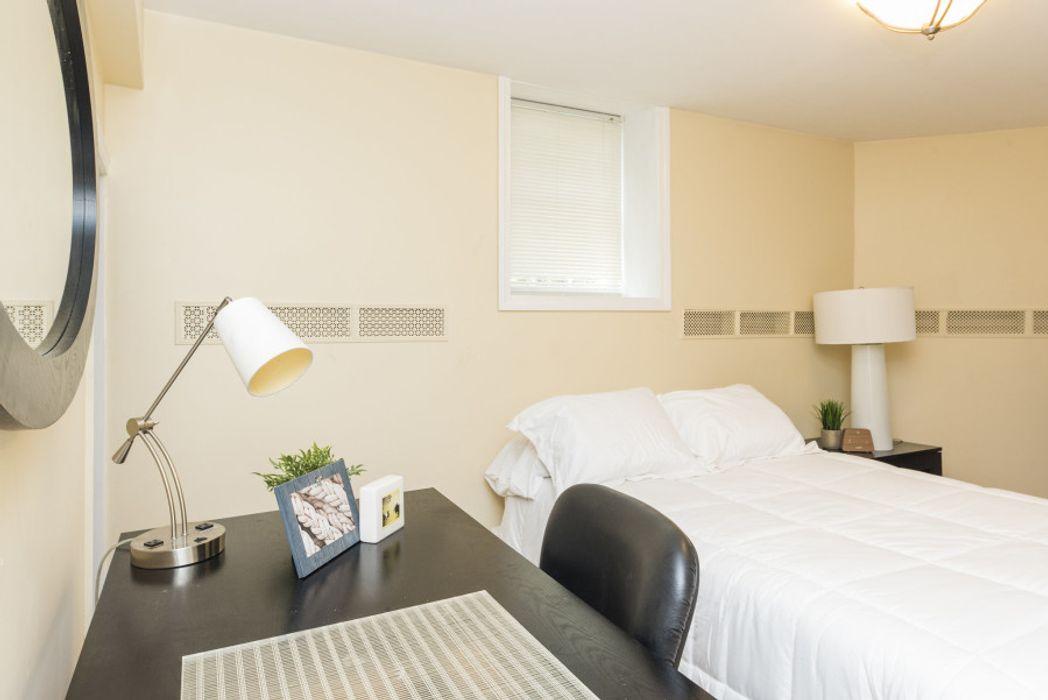 Student accommodation photo for 158 Magazine Street in Cambridgeport, Cambridge, MA