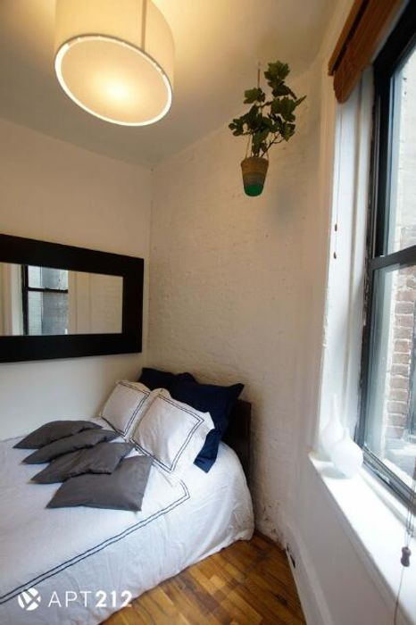Student accommodation photo for 120 E10th St in East Village, New York
