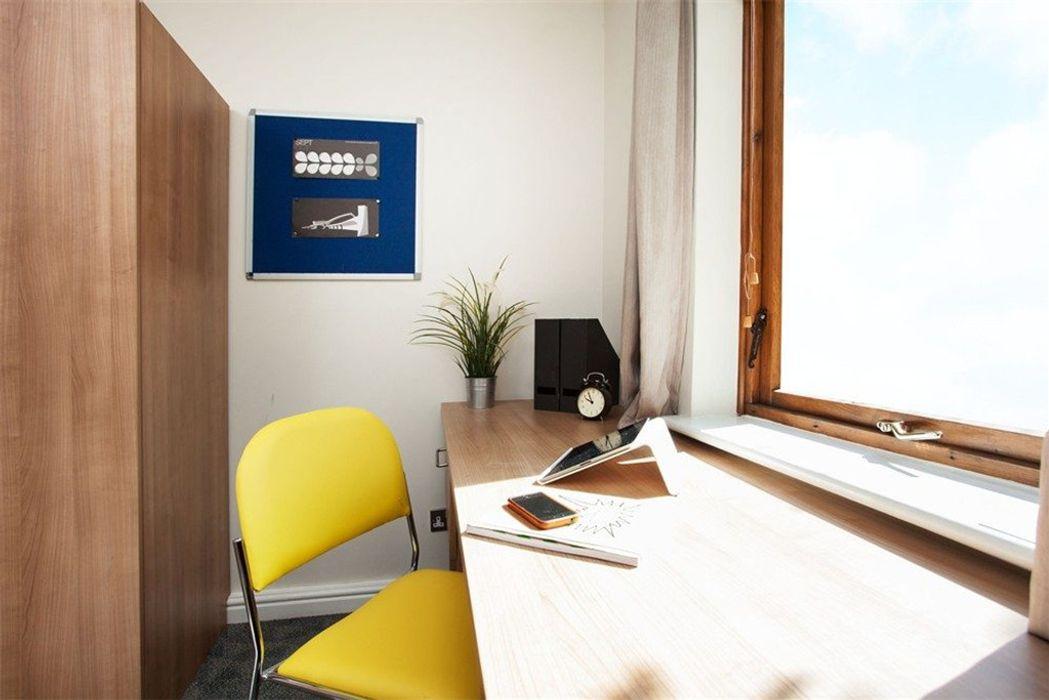 Sunlight Apartments London Student Housing • Reviews ...