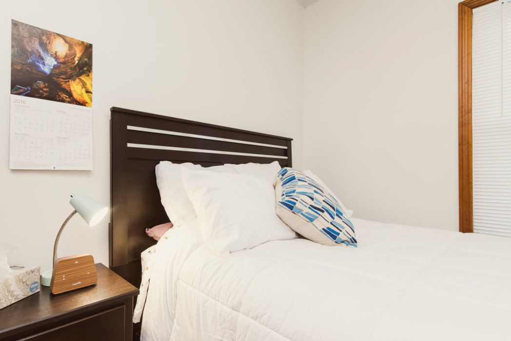 Student accommodation photo for 20 Bristol Street in Cambridgeport, Cambridge, MA