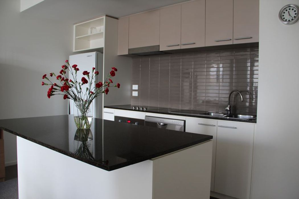 Student accommodation photo for ORACLE (BELCONNEN) in Belconnen, Canberra