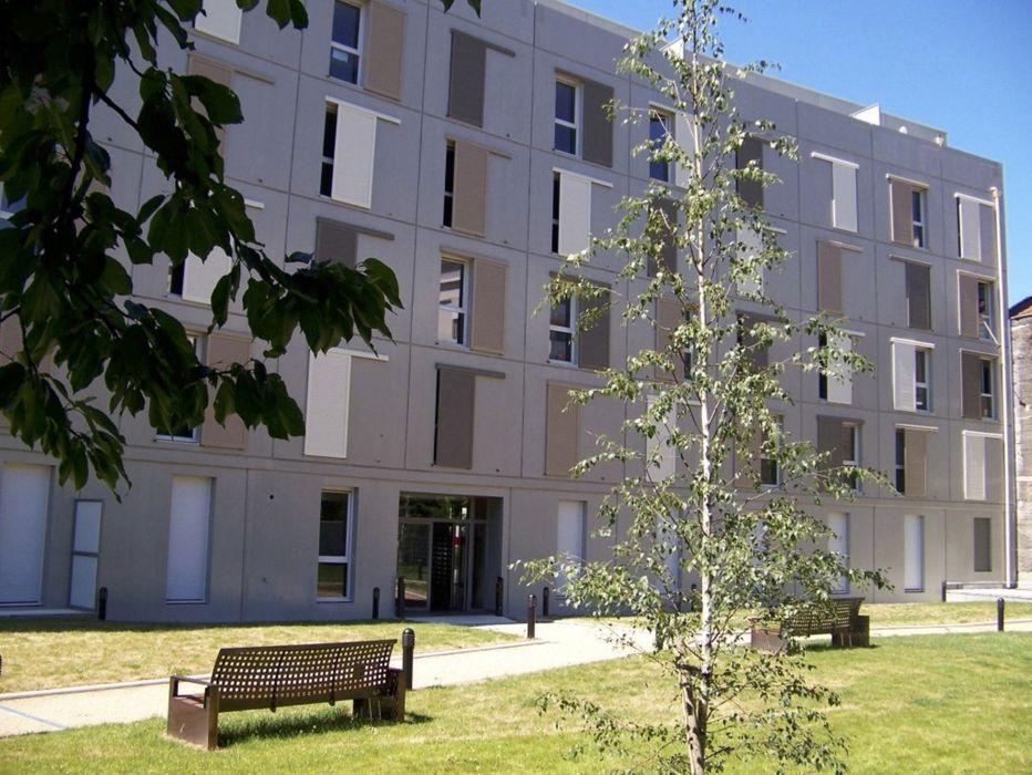 Cardinal Campus Alchimie