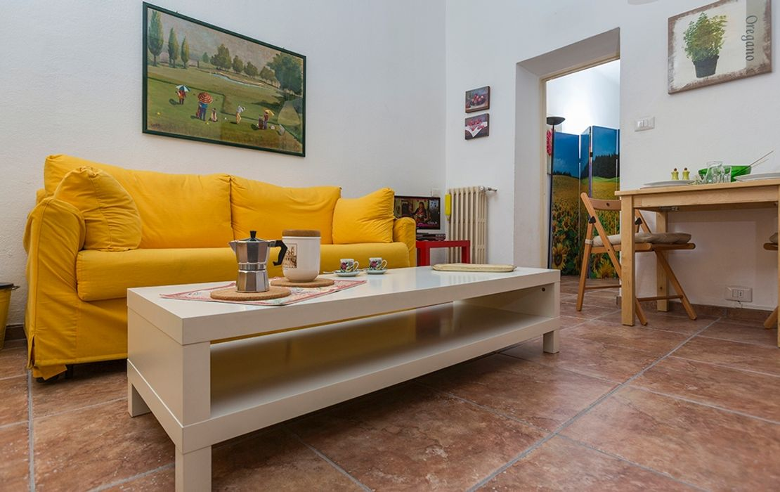 Student accommodation photo for Porta Romana in Guastalla, Ticinese & San Vittore, Milan