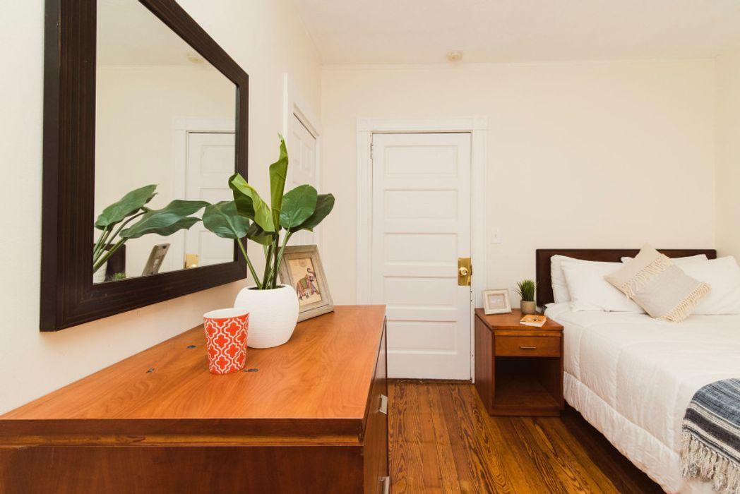Student accommodation photo for 51 Gordon Street in Allston/Brighton, Boston