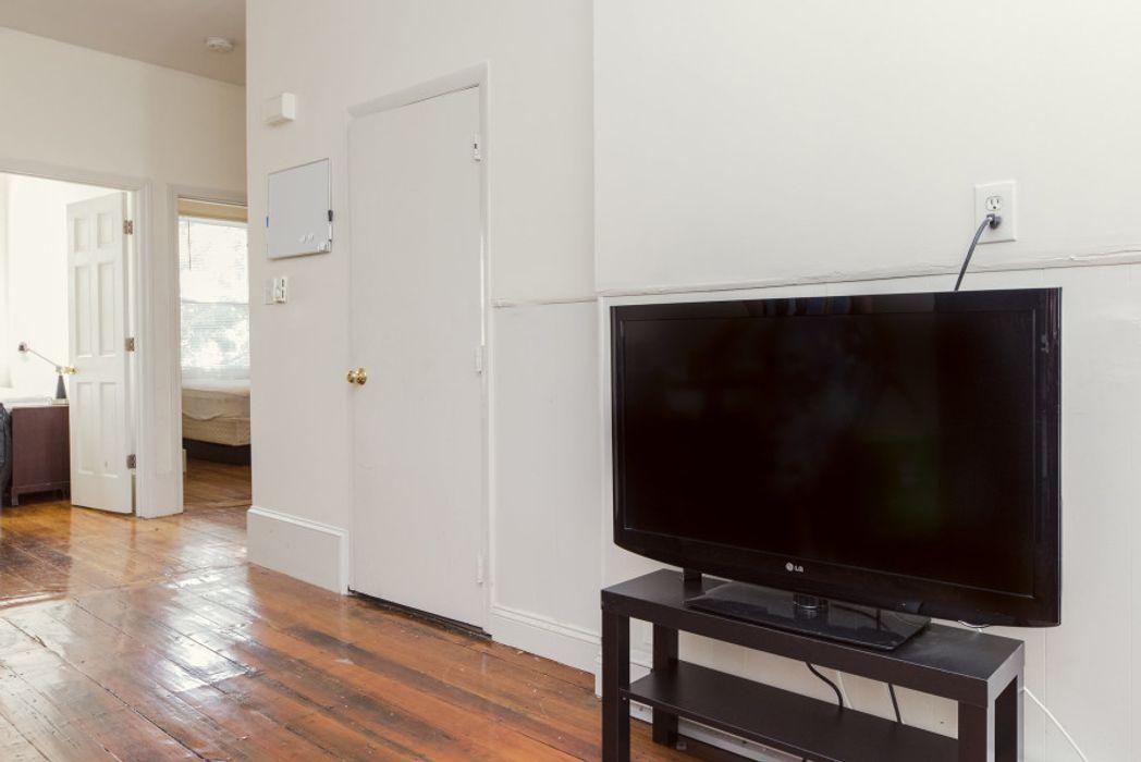 Student accommodation photo for 1099 Cambridge in Cambridgeport, Cambridge, MA