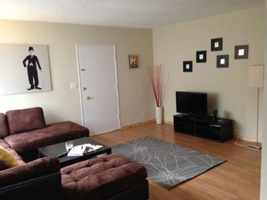 Student accommodation photo for 508 Bay St in Santa Monica, Los Angeles