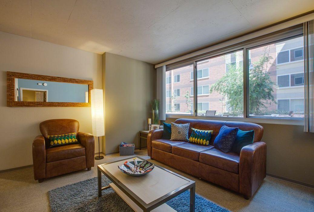Student accommodation photo for University Gateway - Zuma in Southern California University Area, Los Angeles