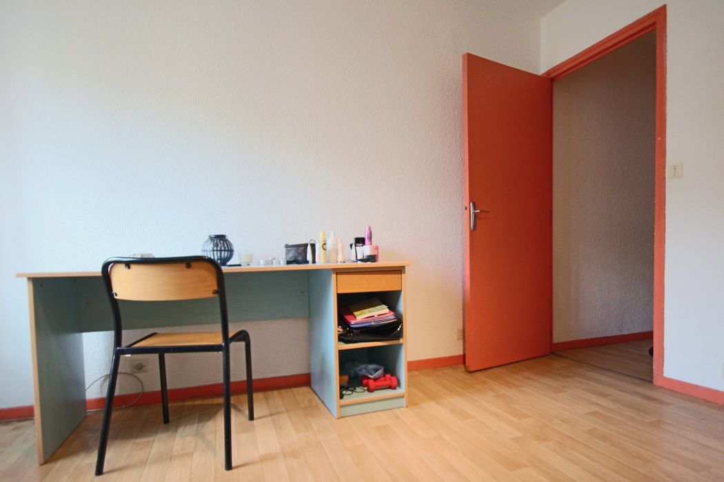 Student accommodation photo for Suitétudes Les Moulins 1 in Bologne, Montpellier