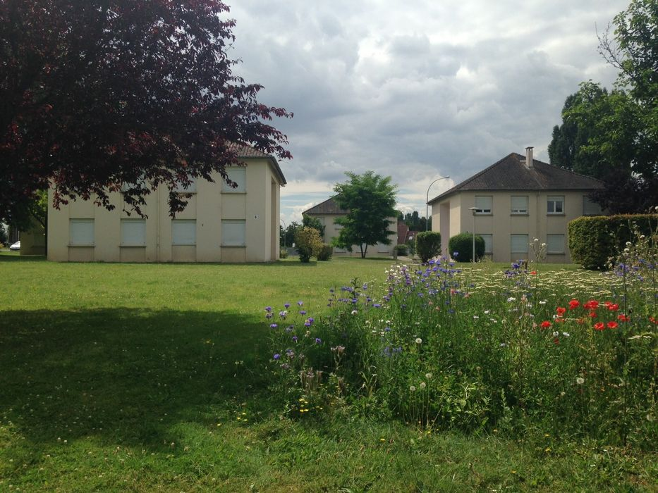 Student accommodation photo for Groupe ADPS in North of Troyes, Troyes