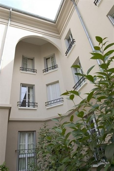 Student accommodation photo for Studea Val D'europe 2 in Serris, Paris