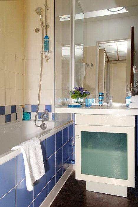 Student accommodation photo for Adagio Porte de Versailles in Issy-les-Moulineaux, Paris